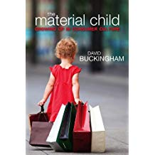 THE MATERIAL CHILD