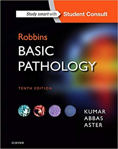 BASIC PATHOLOGY