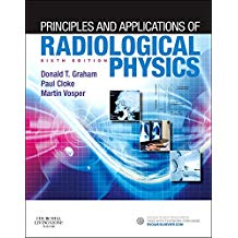 PRINCIPLES AND APPLICATIONS OF RADIOLOGICAL PYSICS