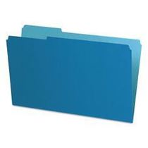 COLOURED F/S FILE FOLDER