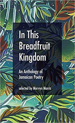 IN THIS BREADFRUIT KINGDOM