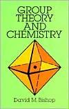 GROUP THEORY & CHEMISTRY