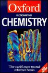 PHYSICAL CHEMISTRY WITH MASTERING CHEMISTRY