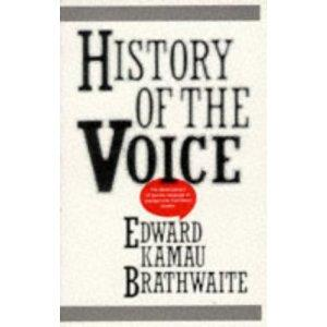 HISTORY OF THE VOICE