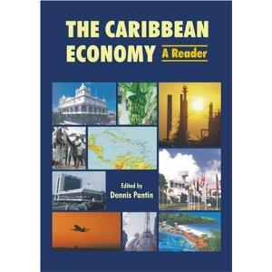 THE CARIBBEAN ECONOMY: A READER
