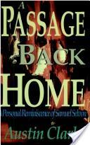 A PASSAGE BACK HOME: A PERSONAL REMINISCENCE OF SAMUEL SELVO