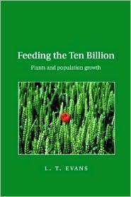 FEEDING THE TEN BILLION