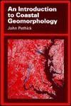 AN INTRODUCTION TO COASTAL GEOMORPHOLOGY