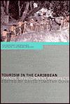 TOURISM IN THE CARIBBEAN