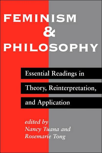 ESSENTIAL READINGS IN THEORY REINTERPRETATION AND APPLICATIO
