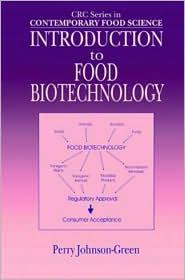 INTRODUCTION TO FOOD BIOTECHNOLOGY