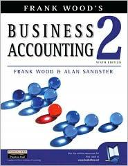 BUSINESS ACCOUNTING: 2