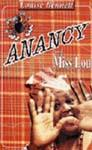 ANANCY & MISS LOU