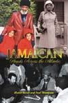 JAMAICAN: HANDS ACROSS THE ATLANTIC