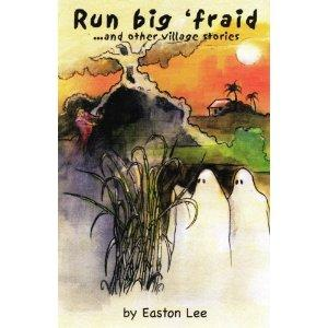 RUN BIG 'FRAID AND OTHER STORIES