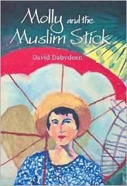 MOLLY AND THE MUSLIM STICK