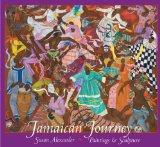 JAMAICAN JOURNEY (ART BOOK)