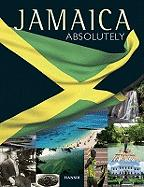 PBK: JAMAICA: ABSOLUTELY